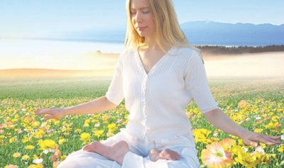 Falun Gong Applications to counseling