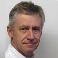 Dr. Michael O'Connor