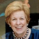 Dr. Lucia Dunn