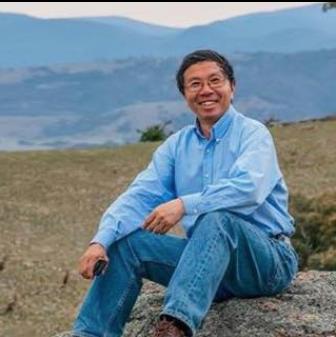 Songfa Liu, Ph.D.