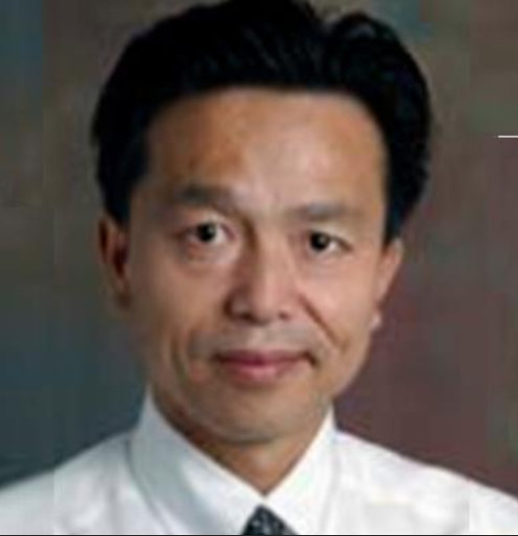 Shawn Wu, Ph.D., M.B.B.S.