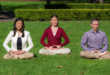 Tips to Manage Anxiety: Falun Gong Meditation